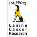 Support Canine Cancer Research