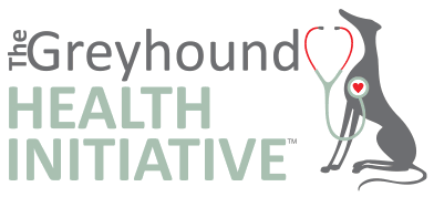 The Greyhound Health Initiative